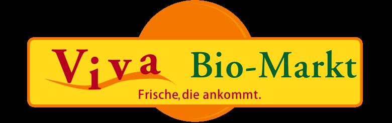 Viva Bio-Markt in Goslar
